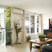 Montpellier, Wohnung 3 Zimmer, 74,75 m2