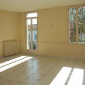 Hagetmau, Appartement 4 pièces, 110 m2