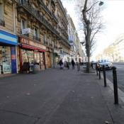 Location boutique Paris 14ème 3000€ CC - Photo 6