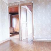 Vente maison / villa Lalleu