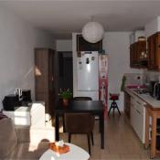 Sorgues, Appartement 6 pièces, 49 m2