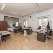 Casa Genova, Apartment 6 rooms, 161 m2