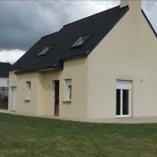 location Maison / Villa 6 pièces Plouarzel