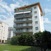 Bergame, Appartement 4 pièces, 110 m2