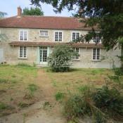 Jouy le Châtel, Старинный дом 6 комнаты, 221,83 m2