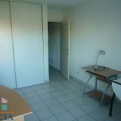 vente Appartement 1 pièce Perpignan