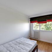 Rental apartment Saint-germain-en-laye 2950€ CC - Picture 9