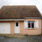 vente Maison / Villa 4 pièces Requeil