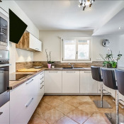 Vente de prestige maison / villa Clermont l herault 995000€ - Photo 5
