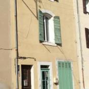 Saint Chamas, Maison de village 4 pièces, 111 m2