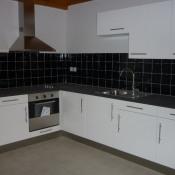 Vienne, Apartment 3 rooms, 67 m2