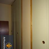 Vente appartement St brieuc 140980€ - Photo 7