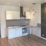 Vente appartement Saint-Martin-D'Heres