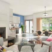 produit d'investissement Maison / Villa 3 pièces Savigny-sur-Orge