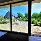 Brest, Собственность 12 комнаты, 400 m2
