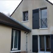 vente Maison / Villa 8 pièces Thourotte