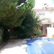 vente Maison / Villa 6 pièces Narbonne