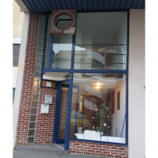 Corbeil Essonnes, Apartamento 2 assoalhadas, 47 m2