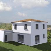 Maison 1 pièce + Terrain Saint-Jean-de-Védas