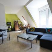 Blois, квартирa 2 комнаты, 36,12 m2