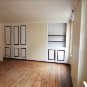 Vente appartement Dourdan 160 000€ - Photo 1