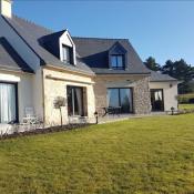 Vente de prestige maison / villa Baden 828000€ - Photo 3