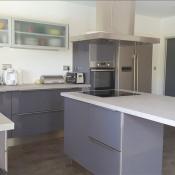 Vente maison / villa Plescop 438480€ - Photo 4
