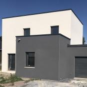 Maison 5 pièces + Terrain Langrune-sur-Mer