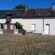 location Maison / Villa 5 pièces Chateau-Renault
