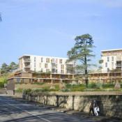 Les terrasses de migneaux - Poissy