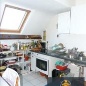 Vente appartement St brieuc 138060€ - Photo 6