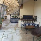 Sale house / villa Annonay 320000€ - Picture 3
