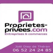 Location Local commercial Toulouse 139 m²