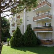 vente Appartement 2 pièces Clermont l'Herault