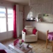 Mondeville, Appartement 2 pièces, 42 m2