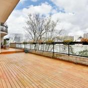 vente de prestige Appartement 6 pièces Neuilly-sur-Seine