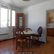 vente Appartement 2 pièces St Medard en Jalles