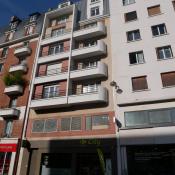Paris 15ème, 3 Zimmer, 64,84 m2