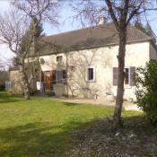 Vente maison / villa Ancy le Franc