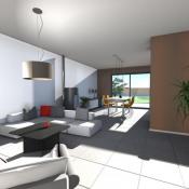 Maison 5 pièces + Terrain Soulaire-et-Bourg