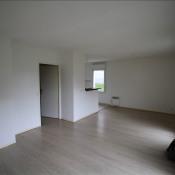 Sale apartment Hennebont 93000€ - Picture 2