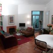 Paris 7ème, Appartement 3 pièces, 82 m2