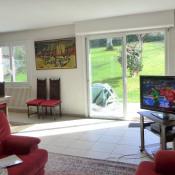 Anglet, Villa 4 pièces, 115 m2
