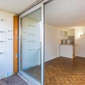 Boulogne Billancourt, Studio, 22 m2