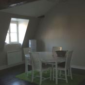 vente Appartement 3 pièces Pont Audemer