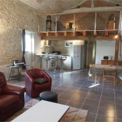 Casteljaloux, Manor 9 rooms, 425 m2