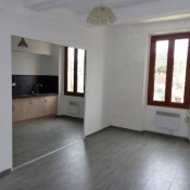 vente Appartement 3 pièces Flayosc