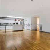 Arcachon, Appartement 5 pièces, 143 m2
