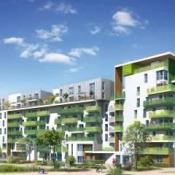 vente Maison / Villa 4 pièces Rosny sous Bois