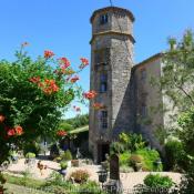 Carcassonne, Château 10 pièces, 588 m2